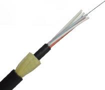 北京6芯ADSS光缆,ADSS光缆