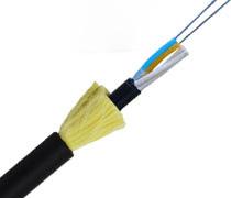 北京12芯ADSS光缆,ADSS-12B1-AT-500