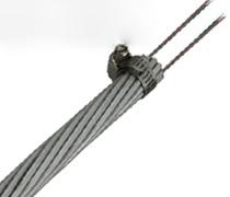 北京48芯OPGW光缆