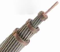 OPPC光缆,12芯OPPC电力光缆