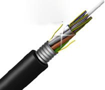GYTA管道光缆,GYTA单模光缆
