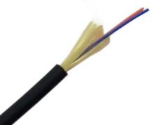 2芯标准野战光缆,2芯野战光缆