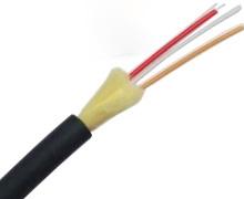 2芯野战光缆,2芯标准野战光缆