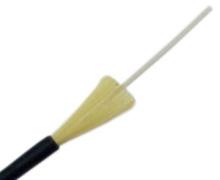 单芯标准野战光缆,单芯野战光缆