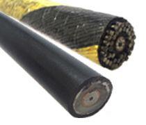 海底光缆厂家,有中继型海底光缆,HORC-1系列,无中继型海底光缆,HOUC-1系列