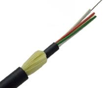4芯ADSS光缆,ADSS电力光缆