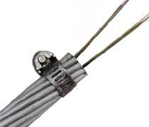 12芯OPGW光缆
