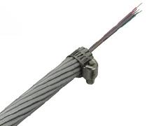 36芯OPGW光缆