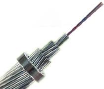 36芯OPPC光缆,OPPC电力光缆
