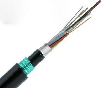 36芯地埋光缆,GYTA53地埋光缆