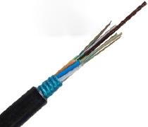 36芯GYTS管道光缆,36芯GYTS光缆